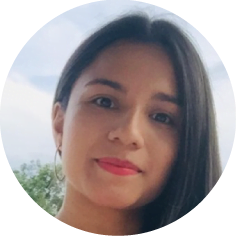 Ana Maria Heredia