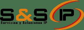 Servicios y Soluciones IP + Apps