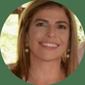 Sandra Ximena Díaz Hoyos