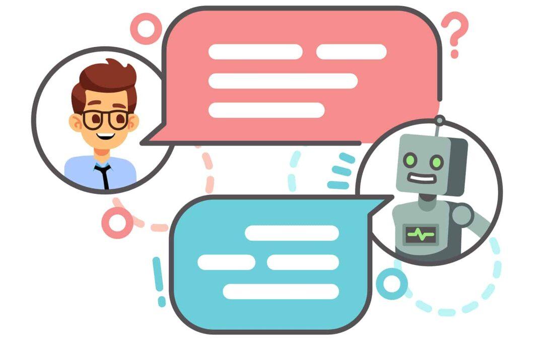 Chatbots: Una buena estrategia para emplear