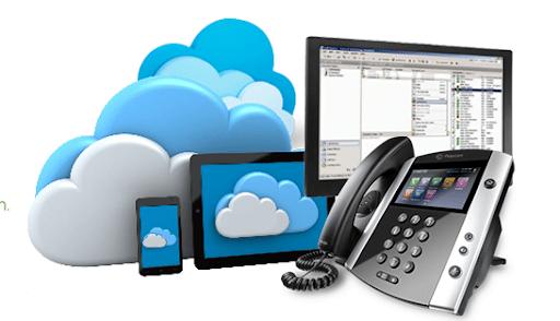 Ventajas y funcionamientos de la Telefonía IP